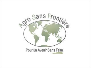PROJET PRODUCTION DE POMMES DE TERRE